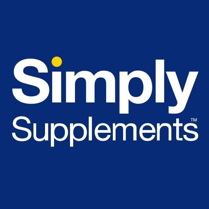 Simply Supplements 7% nuolaidos kodas