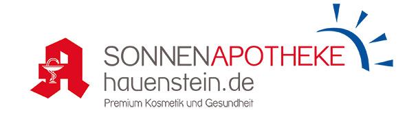 sonnenapotheke-hauenstein.de