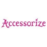 accessorize.com