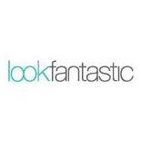 Lookfantastic extra 5% nuolaida