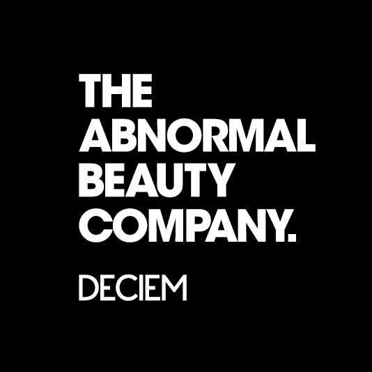deciem.com