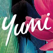 Yumi 20% nuolaida
