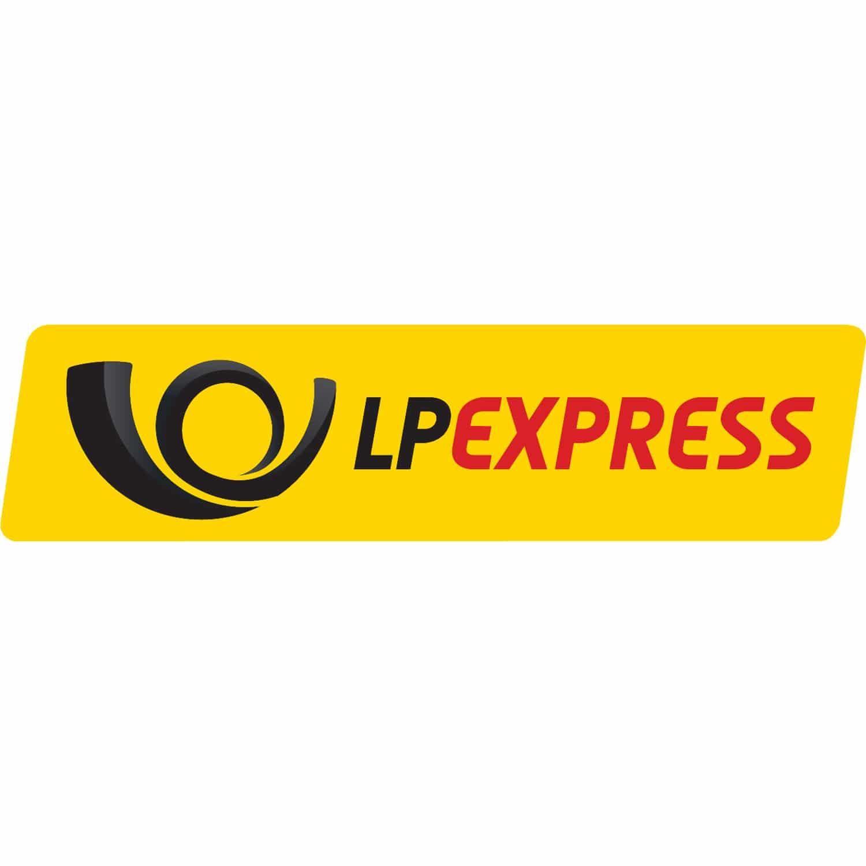 LP Express 20% nuolaidos kodas