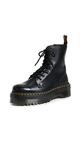 Dr Martens JADON klasikiniai batai aukšta platforma