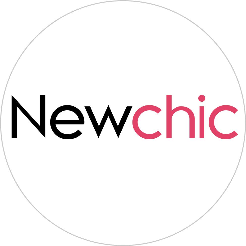 Newchic nuolaidos kodas 18%