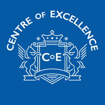 70% nuolaidos kodas Centre of Excellence kursams!!