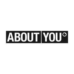 aboutyou.lt