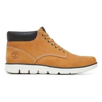 Auliniai batai Timberland chukka boots