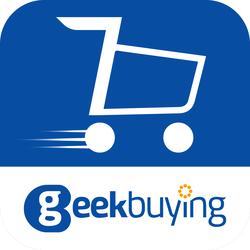 GeekBuying nuolaidos kodas 8%