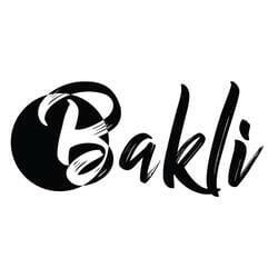 15% nuolaida Bakli